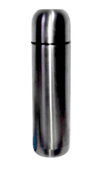 TB500A