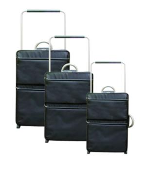 Tosca SUB-0 Luggage ( 1188 - Range )