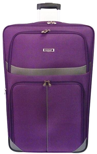 713-50/60/70 E Purple