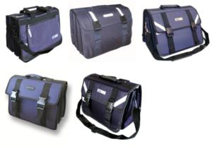 School Briefcases